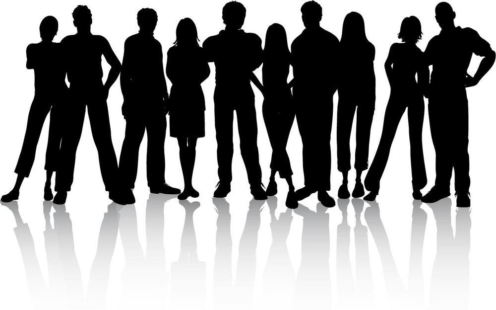 Human Resource Management Subject Matter Expert: John Fox 72 Hour Access