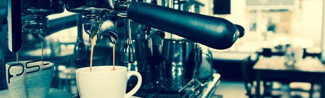 espresso_750.jpg
