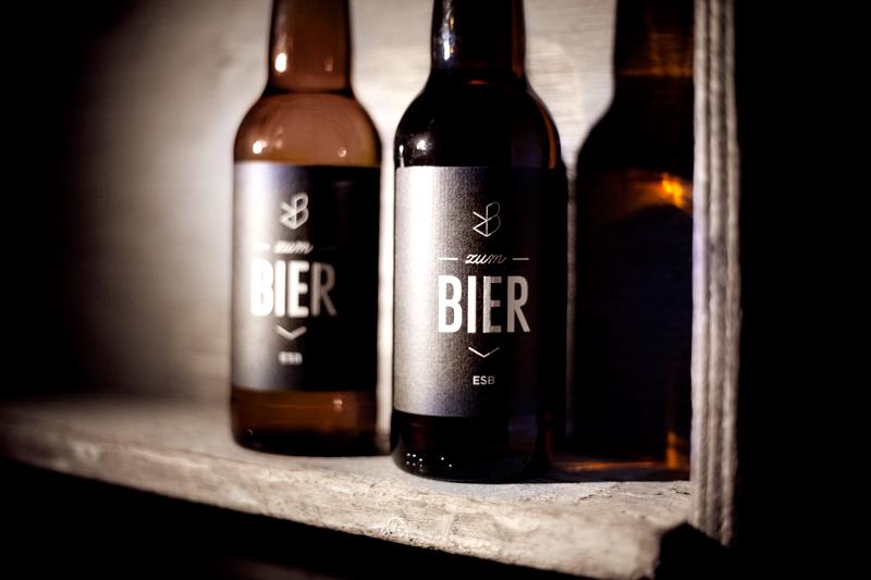 Zum_Bier.jpg