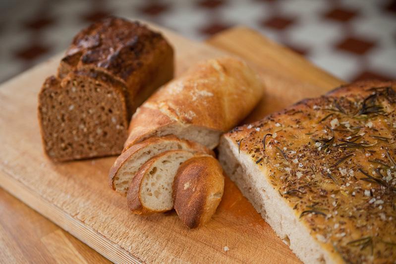 leipää.jpg