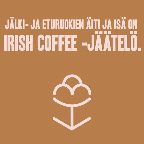 irish_coffee.jpg