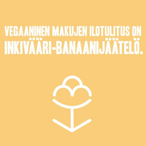 inkivaari_banaani.jpg