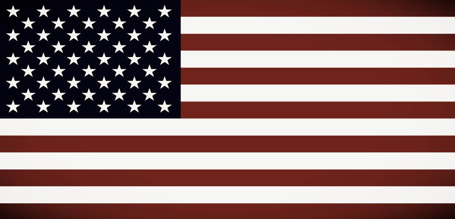 american-flag-2-1024x768.jpg