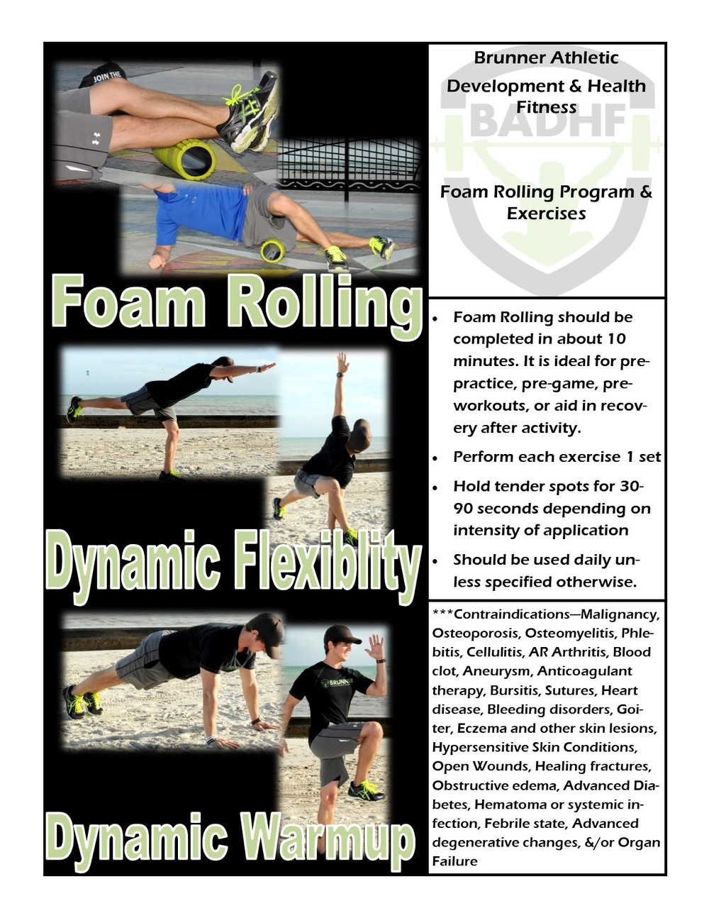 Foam Rolling1.jpg