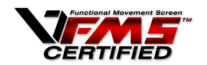 PS FMS Logo.jpg