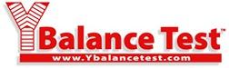 y-balance-test-logo.jpg