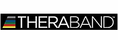 TheraBand_230x79.jpg