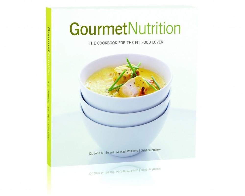 gourmet-nutrition-1024x821.jpg