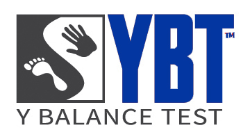 YBalance_4C badhf blue.jpg