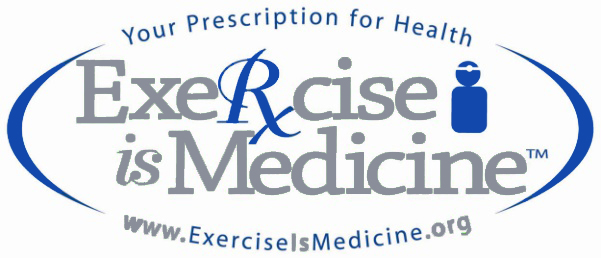 Exercise is Medicine pic badhf blue.jpg
