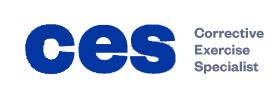 ces-logo badhf blue.jpg