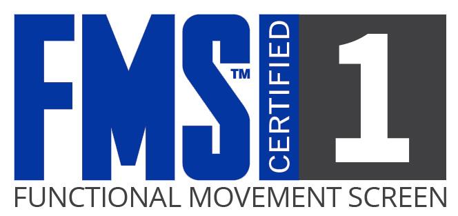 FMS_CERTIFIED_complete_L1 badhf blue.jpg