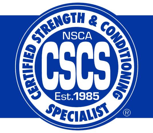 nscs-cscs-badhf blue.jpg