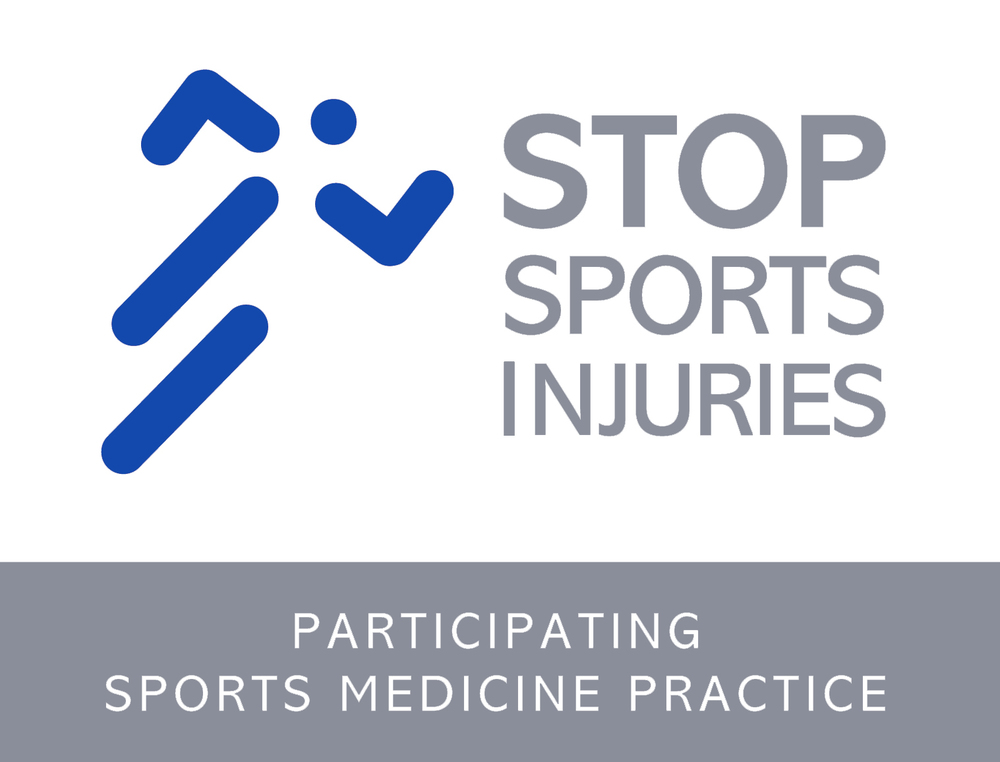 sports-med-practice badhf blue.jpg