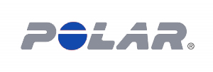 Polar_new logo for blogs badhf blue.jpg