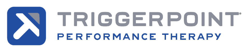 Trigger-Point-logo-Perf-Therapy-3 badhf blue.jpg