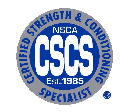 nscs-cscs-badhf edit.jpg