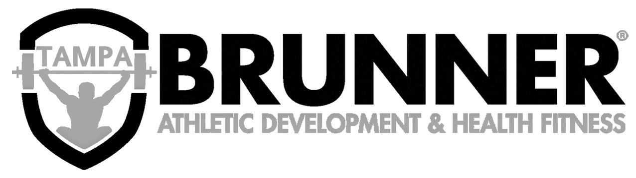 Brunner Athletic Development & Health Fitness