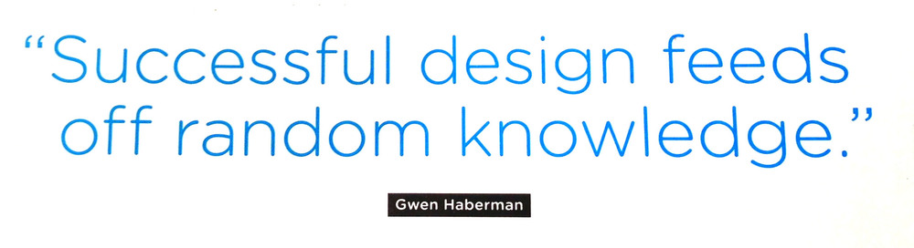 successful design quote.jpg