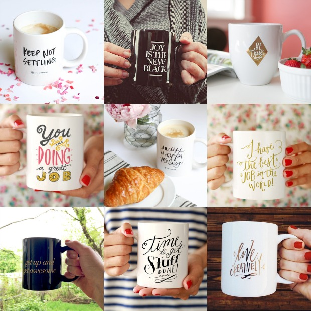 9-motivational-mugs.jpg