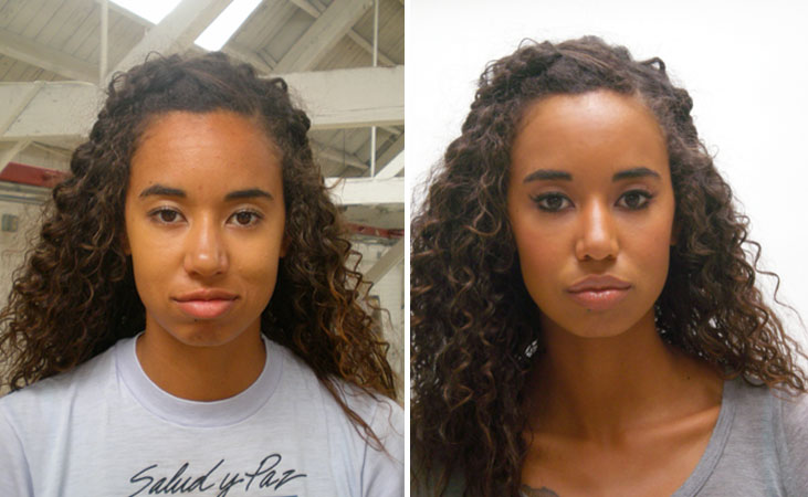 aubrey_before_after_maria_lee_makeup_hair.jpg