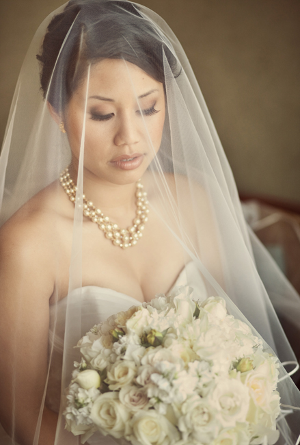 maria-lee-makeup-hair-jennifer-nguyen.jpg