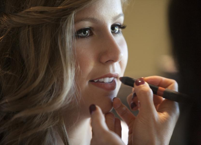 maria-lee-makeup-hair_arian-600px.jpg