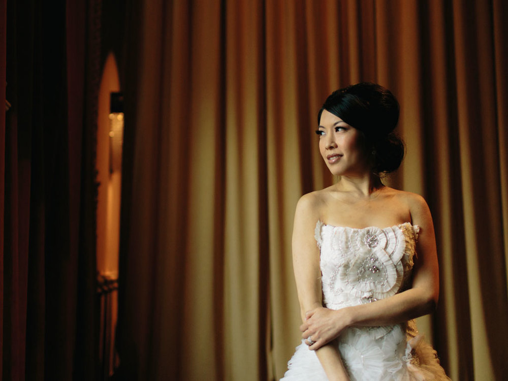 maria-lee-wedding-makeup-hair_catherine.jpg