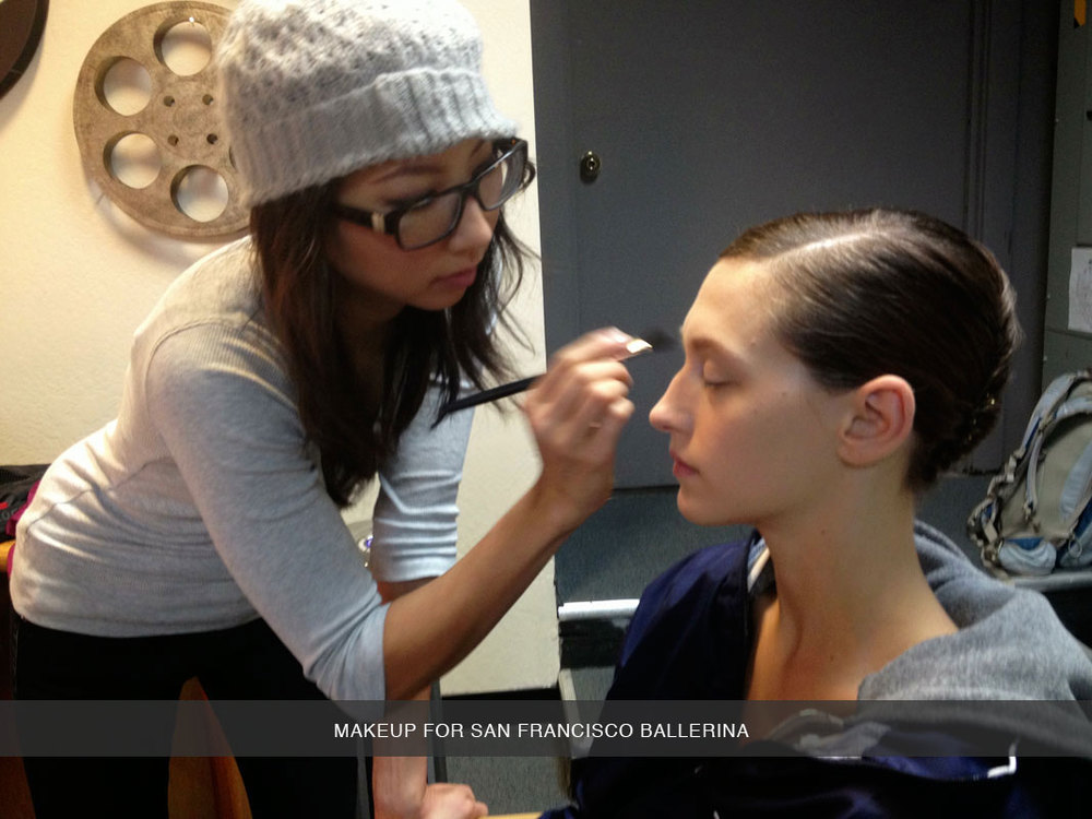 maria-lee-makeup-hair-behind-scenes-sf-ballet-captions.jpg