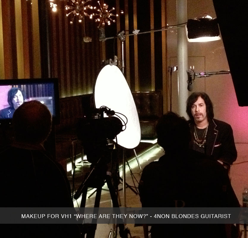 maria-lee-makeup-hair-behind-scenes-vh1-captions.jpg