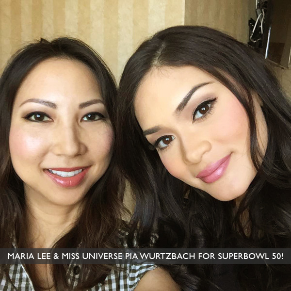 maria-lee-makeup-miss-universe-pia-wurtzbach-superbowl-50.jpg