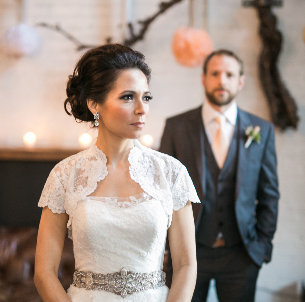 maria-lee-makeup-wedding-geri-first-look.jpg