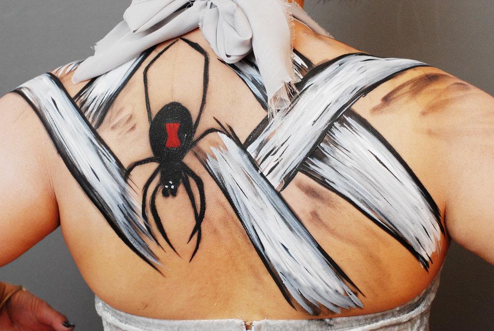 maria-lee-halloween-makeup-sf-mummy-back.jpg