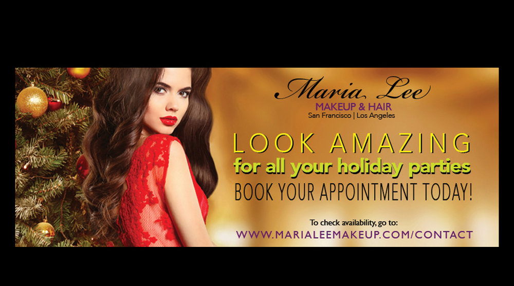 maria-lee-makeup-hair-san-francisco-site-ad-new.jpg