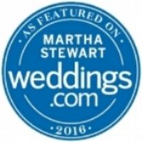 martha-stewart-badge.jpg