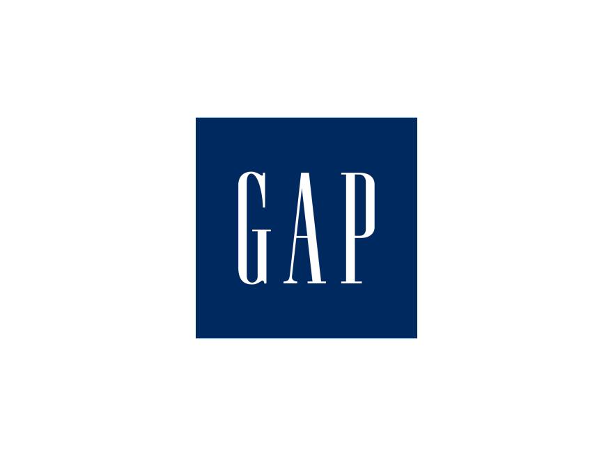 Gap_logo-880x655.png