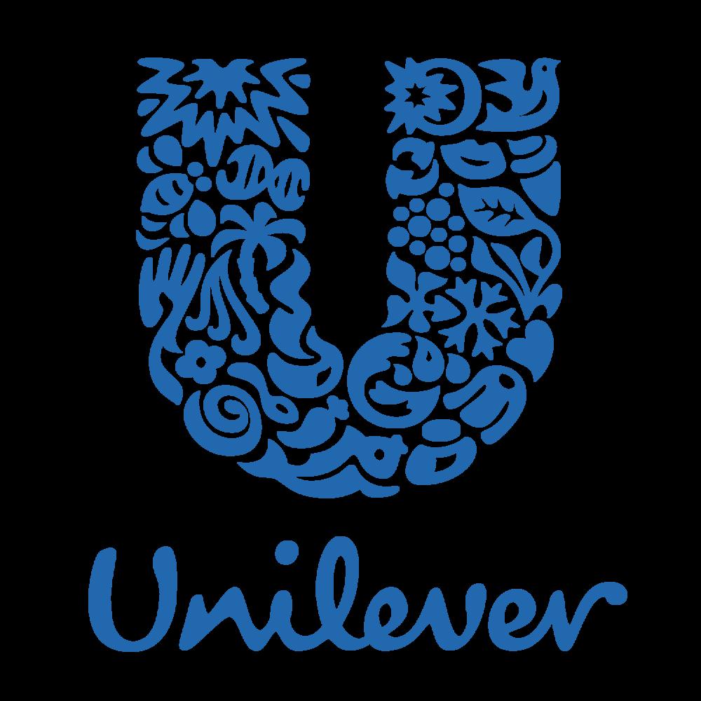 unilever-logo-vector.png