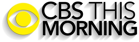 Cbs_this_morning_logo.jpg