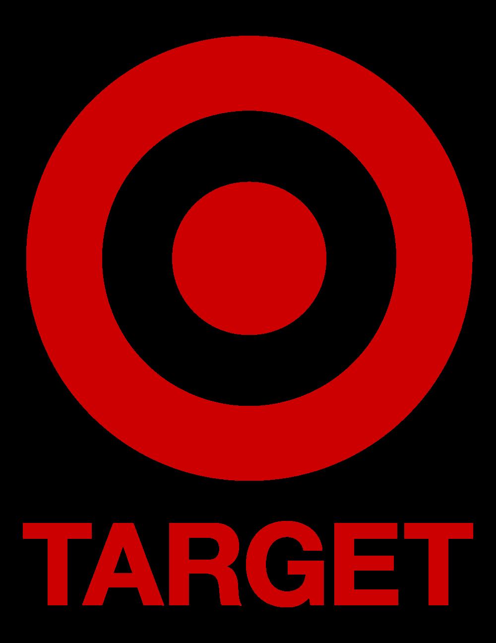 purepng.com-target-logologobrand-logoiconslogos-251519939485oxces.png