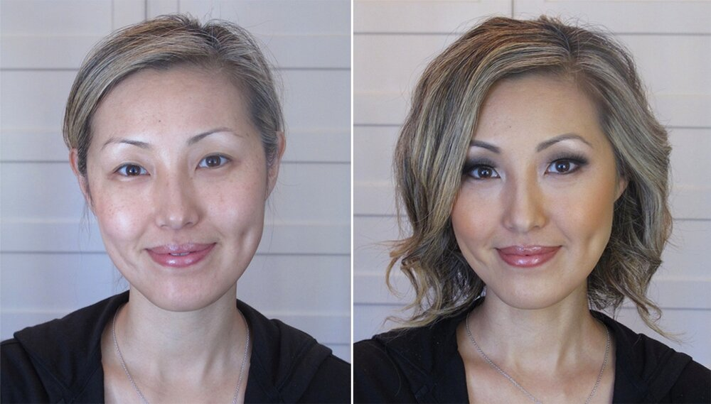 maria-lee-makeup-hair-before-after-jane-choi.jpg
