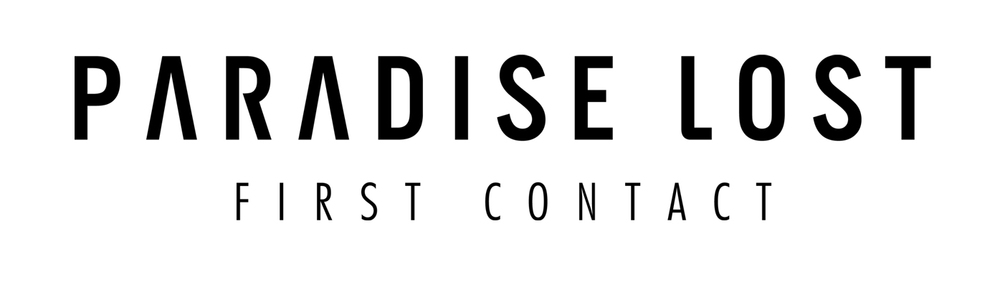 Paradise Lost: First Contact