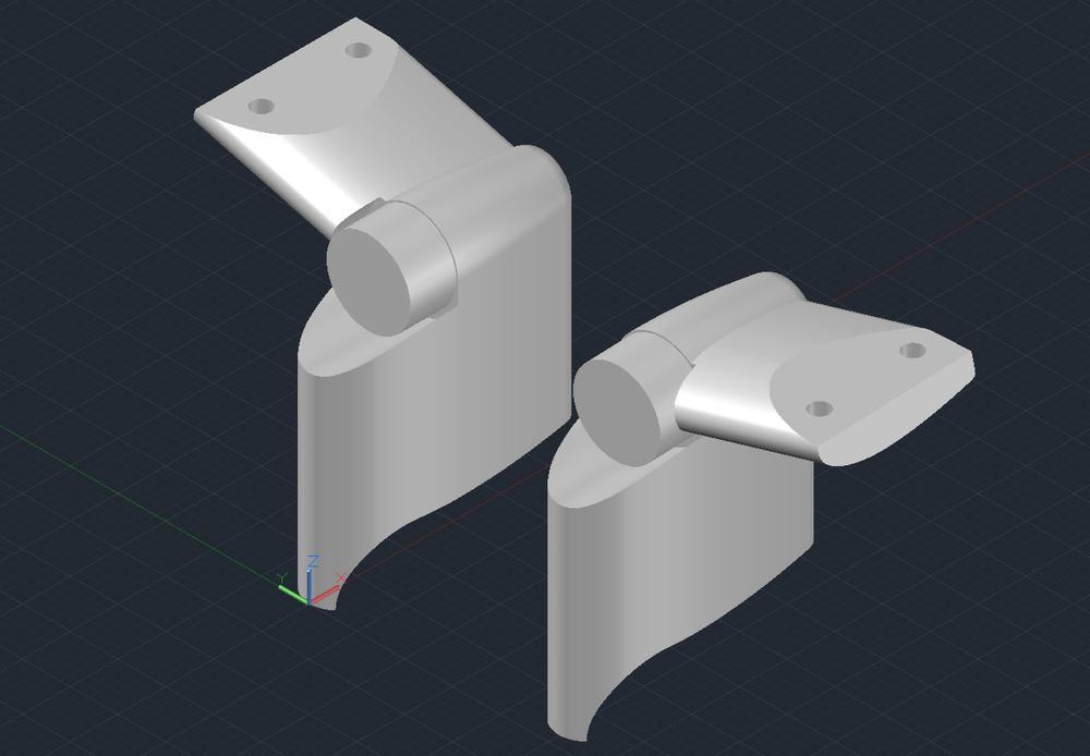 3DCAD2.jpg