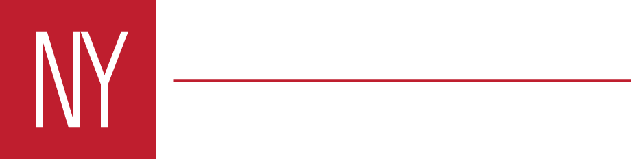 NY Chiropractic & Physical Therapy NY Chiropractic & Physical Therapy | 