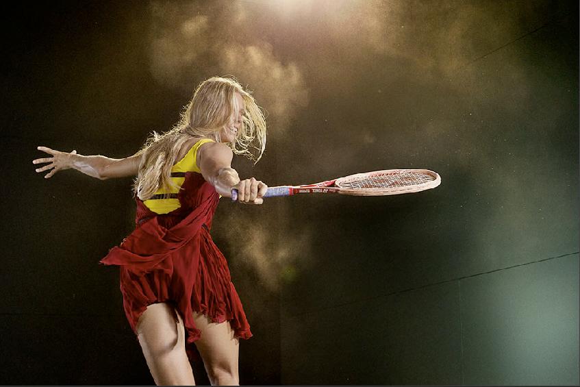 Image used via WTA Tennis