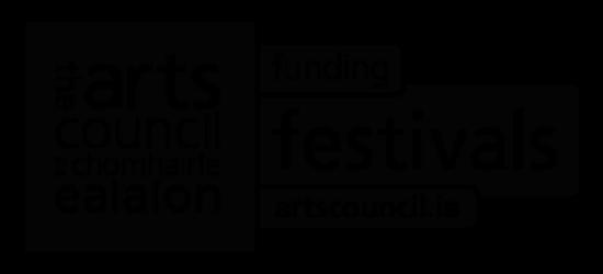 Arts Council logo black.png