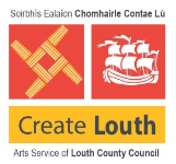 create louth