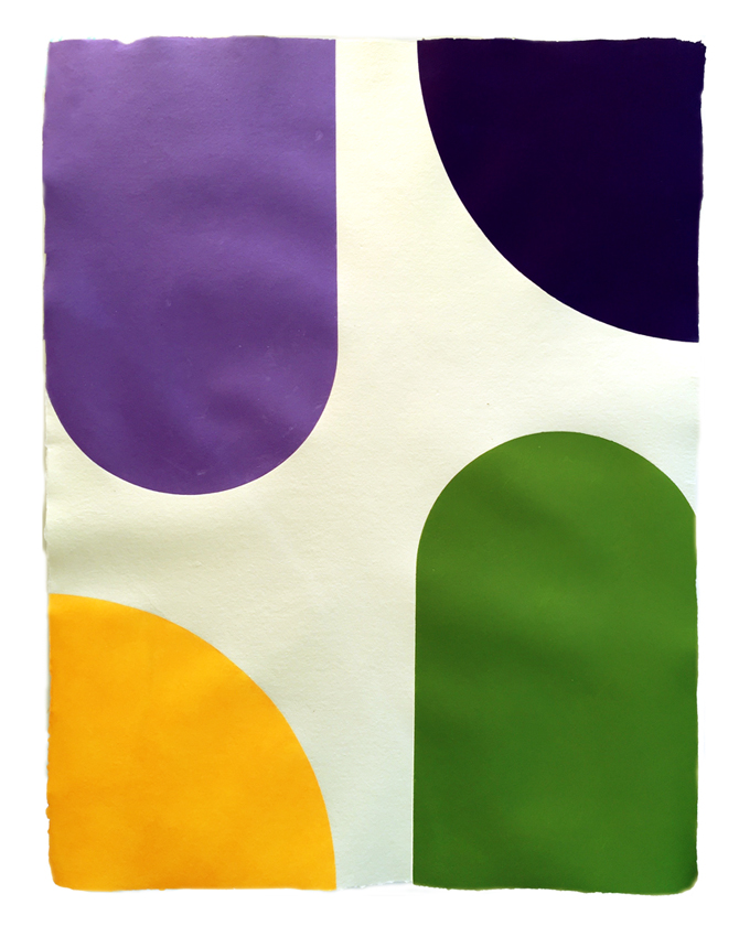 Richard Gorman_KAN_Medium (green,yellow,purple).jpg