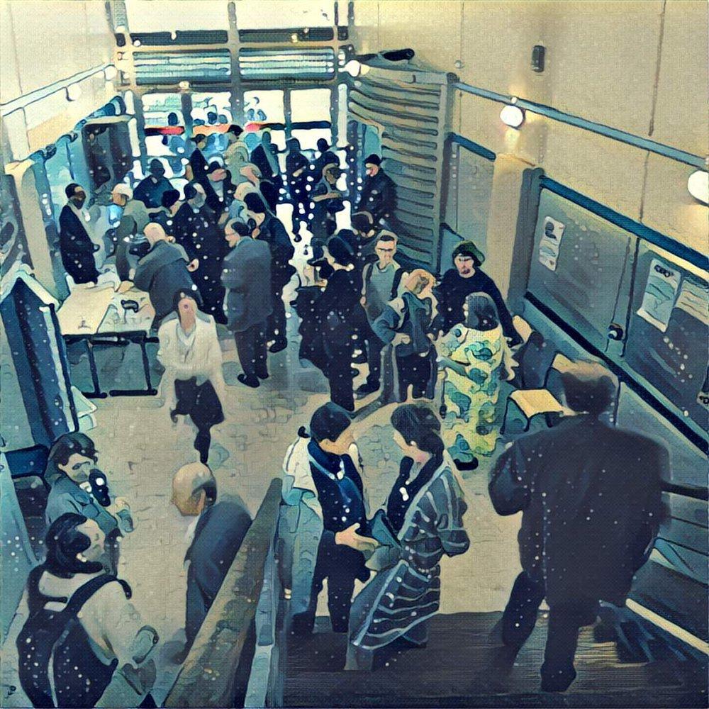 hallway conference.JPG