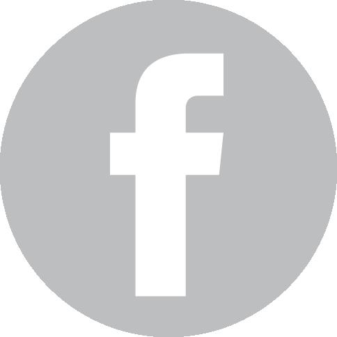 facebook-grey.png