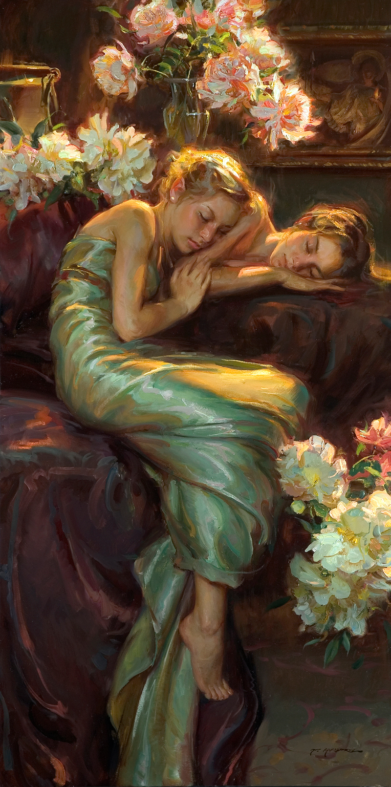 356-Daniel-Gerhartz_Midsummer's-Night_72x36_oil-on-canvas_nfs.jpg